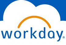 Workday training in chennai / About Workday, workday online training, workday training in chennai http://chennaiacademy.com/workday-hcm-training/
