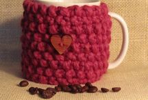 Tea/coffee / Tea cosy
