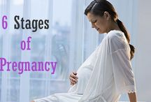 Pregnancy Tips / Get Best Tips and advice for pregnant women on having a healthy pregnancy.