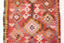 carpets/rugs/mats