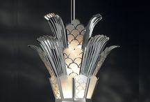Art Deco / by Suzzy Smith