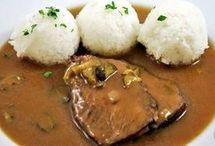 Jedlá-mäso 2