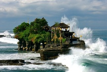 Seminyak DayTrips / Full & 1/2 day tours around #Bali Great day get #adventures
