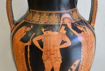 Guerra di Troia