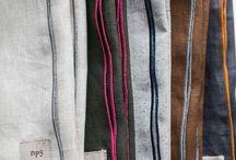 design x textiles