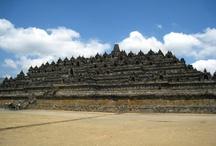 Beautiful Indonesia 01