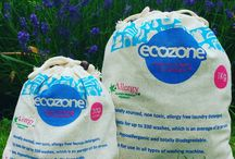 "ecozone lifestyle / Ecozone's mission is to ""make your home an ecozone"" and reduce the amount of Co2 one uses in the household - here we share some of our solutions, take a look!"