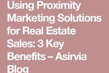 Realestate Marketing