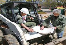 Elite Landscaping / Landscaping Contractor Corona, Concrete Driveways