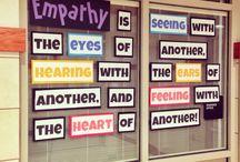 Counseling Empathy