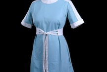 StL Style: 1970-1999 / by Missouri History Museum