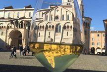 Modena amore mio