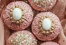 cupcake marsala