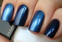 Gorg Nails
