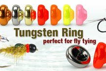 FLY TUNGSTEN