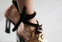 Shoe Style