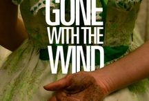 P|| Gone with the Wind