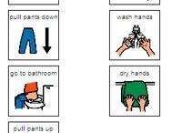 Toiletgang