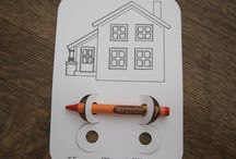 Real Estate Open Home Ideas