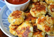 cauliflower delights