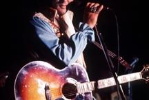 Elvis 1976