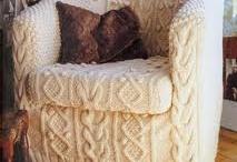 křesla+gauče