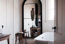 Zopsigog on Bathrooms