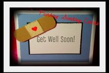 get well soon viedos