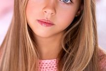 DARIA DASHA KREIS,Russian princesse !!!