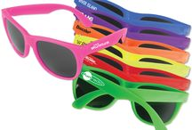 Branded Sunglasses Giveaways