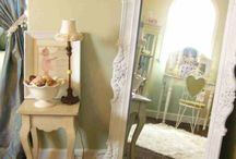 sims 3 master bedroom designs