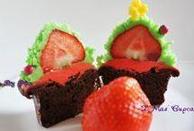 taart cake koek