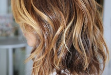 coiffure2014