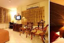 Hotel Lohias-Budget Hotel in Delhi
