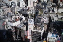 Nipponrama in English