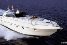 2005 Gianetti 52 Sport for sale