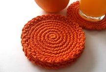 Crochet idee
