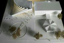 Idei atelier