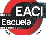 Enseñanza de la Escuela EACI Bogotá / Cursos, Talleres, Diplomados, Charlas, Conferencias.
