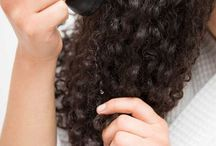 trucos peinados