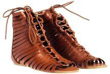 sandals i like