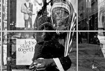 Brian Sokolowski / USA – / / – Street –