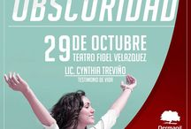 dia mundial de la psoriasis / evento gratuito de psoriasis en monterrey nuevo leon