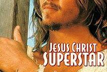 Jesus Christ Superstar / Jesus Christ Superstar