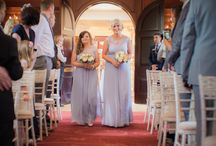 Weddings at Doxford Hall / wedding photography at Doxford hall photographed by Chocolate Chip Photography