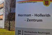 Studieren in Boeblingen