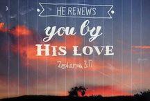 Last 4 of Minor Prophets 1) Zephaniah 2) Haggai 3) Zechariah 4) Malachi
