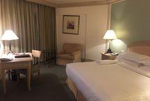 160329_KUL_Grand Dorsett Subang Hotel_#217