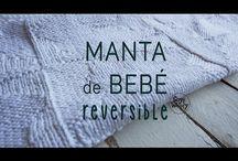 manta bebw