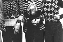 70's fashion images